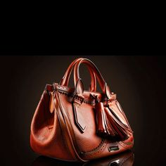 Burberry handbag- love!! ♥♥ Burberry bags >> www.burberrysscarfsale.org ♥♥♥