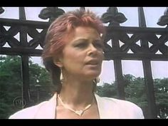 """FRIDA / I KNOW THERE'S SOMETHING GOING ON (1983) -- Check out the """"I ♥♥♥ the 80s!!"""" YouTube Playlist --> http://www.youtube.com/playlist?list=PLBADA73C441065BD6 #1980s #80s"""