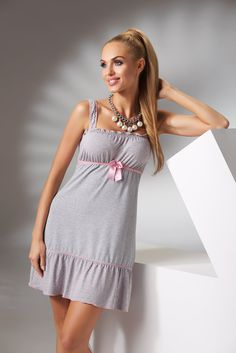 Spandex 5 % Viscosa 95 % Size Hips Chest L cm cm M Cute Sleepwear, Lingerie Sleepwear, Nightwear, Lace Lingerie Set, Pretty Lingerie, Women Lingerie, Pijamas Women, Pajama Outfits, Cotton Dresses