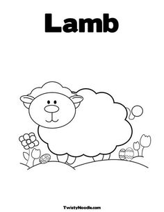 Summer Coloring Pages For Kids 1702 Pics to Color Coloring