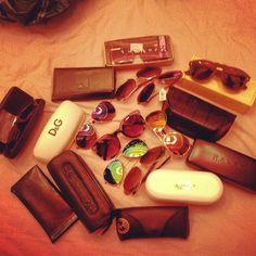 "@aizadolmatovaaa's photo: ""Мои девчонки готовы к путешествию)"""