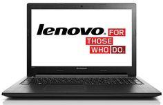 Lenovo B5030 Tunis Discount Quad, Bluetooth, Laptop, Central Processing Unit, Laptops, Quad Bike