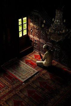 Islamic Images, Islamic Pictures, Islamic Art, Nuzul Quran, Muslim Pictures, Mecca Kaaba, Mecca Wallpaper, Sufi Saints, Muslim Pray