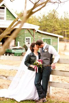 10 Acoustic First Dance Songs | Pinterest | Romantic, Wedding and ...