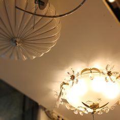 東京青山照明専門店ルシーバは、入居ビル新築改装のため2020年5月をもちまして当面休店予定となっております。つきましては展示品クリアランスセールを開催いたします。 是非お早めにお越し下さい。 Ceiling Lights, Lighting, Home Decor, Decoration Home, Room Decor, Lights, Outdoor Ceiling Lights, Home Interior Design, Lightning