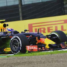 Max Verstappen  #JapaneseGP #F1