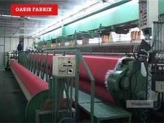 Paper Machine Clothing | Paper Making Fabrics | Forming Fabrics | Dryer ...