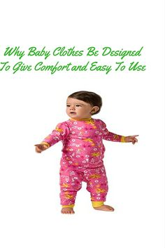 Cheap baby Clothes in UK is flooding the market and giving a host of options to explore motherhood love and affection by dressing up the child in the best possible way. - See more at: http://www.youngsmartees.com/blog/clothes-for-babies/why-baby-clothes-be-designed-to-give-comfort-and-easy-to-use/#sthash.kN8WSofk.dpuf