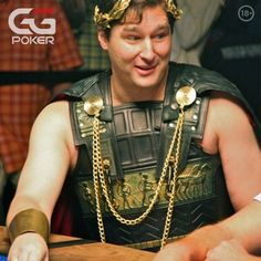 What costume would you wear for your WSOP entrance? Tournament tickets for the best choices! (leave your ggpoker nickname too! Poker Night, Online Poker, Entrance, Choices, Good Things, Costumes, Summer, How To Wear, Instagram