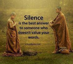 buddha quotes on life Quotable Quotes, Wisdom Quotes, True Quotes, Great Quotes, Daily Quotes, Christ Quotes, Smart Quotes, Buddhist Quotes, Spiritual Quotes