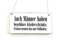 Gefunden auf www.doerpkind.de
