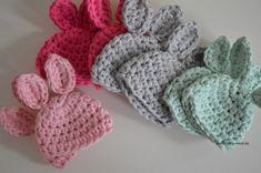 Die 136 Besten Bilder Von Häkeln Yarns Crochet Bags Und Crochet