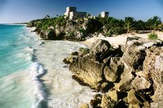 Mexico's best cultural attractions - Travel - Destination Travel - Mexico   NBC News