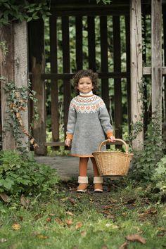 Louisa Harding, Take The High Road, Courtney Love, Knitting For Beginners, Knitting Stitches, Kurt Cobain, Beret, Knitwear, Retro