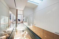 Apartamento duplex de puro design. - TK DesignerTK Designer