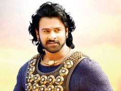 Here's a quick look at some fascinating facts about Prabhas, who caused the 'Baahubali' frenzy