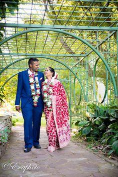 Indian wedding photography Durban