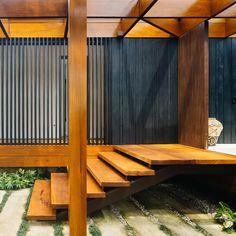 Galería - Residencia RT / Jacobsen Arquitetura - 16