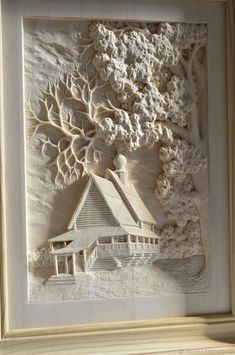 1 million+ Stunning Free Images to Use Anywhere Carved Wood Wall Art, Clay Wall Art, Wood Carving Art, Mural Wall Art, Stone Carving, Wood Art, Canvas Art Projects, Clay Art Projects, Clay Crafts