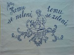 Embroidery Patterns, Faith, European Countries, Czech Republic, Ideas, Dashboards, Needlepoint Patterns, Loyalty, Bohemia