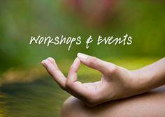 Green Lotus Yoga & Healing Center - Lakeville | Mendota Heights | Stillwater | Twin Cities | Minnesota
