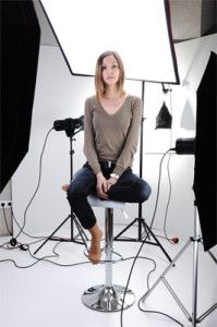 Best Flash Photography Gear (Off-camera flash) and advice about what to buy