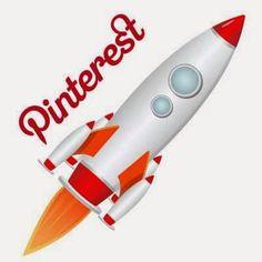 Hablando en corto: 5 Herramientas para exprimir Pinterest