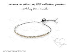 590524CCZ Pandora Open Bangle, Pandora Charms, Mora Pandora, Mothers Day 2018, Golden Color, Strand Bracelet, Bangles, Bracelets, Jewelry Rings
