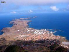 Caniçal Madeira