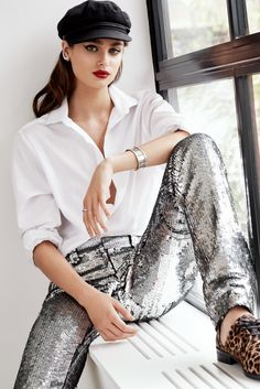 Welcome to your ultimate source for everything about the model Taylor Marie Hill. Taylor Marie Hill, Taylor Hill Style, Estilo Gigi Hadid, Non Blondes, Zeina, Victoria Secret Fashion Show, The Chic, Girl Photos, Beautiful Outfits
