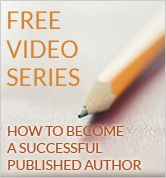 http://smarturl.it/writersws-3 In this free video Reid Tracy, CEO of Hay House shares how to get your book published right the first time!