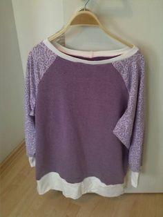 wohlfühl-shirt Sweatshirts, Sweaters, Fashion, Moda, Fashion Styles, Trainers, Sweater, Sweatshirt, Fashion Illustrations