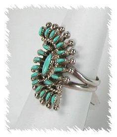 petit point turquoise ring-zuni-2.jpg