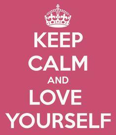 5 Day Challenge To Improve Your Self Esteem