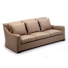 Furniture Sofas Bond Street BOND STREET SOFA 50264 Donghia,Furniture,Sofas,Bond Street,Upholstery ,50264,50264,BOND STREET SOFA