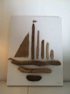 Driftwood pic!                                                                                                                                                                                 More