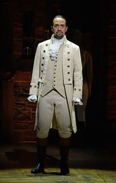 Hamilton Musical Pictures and Images