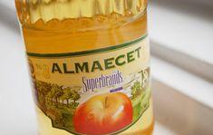 Az almaecet diétát már őseink is előszeretettel használták rendkívüli hatásai miatt. Nemcsak segíta fogyásban, de nagy mértékben javítja közérzetünket is. Azalmaecetaz egyik legjobb természeteszsírégetőkéntvan nyilvántartva, felpörgeti az anyagcserét, megkönnyíti a fogyást, csökkenti az étvágyat, és