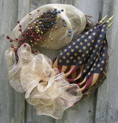 americana - - Yahoo Image Search Results