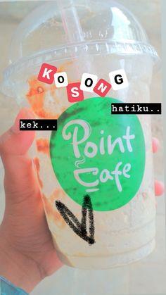 kek kek apa yaa:' Drinks, Bottle, Food, Drinking, Beverages, Flask, Essen, Drink, Meals