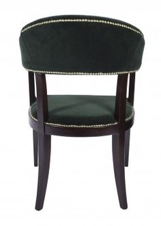 Chair Furniture Emporium ventura armchair - sheraton- settees, armchairs, chairs, stools