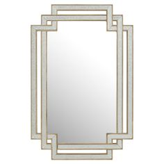 HayworthMirror.jpg - I love this. Do you think it would work for dining room?