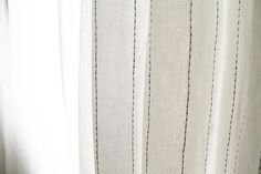 Wonderful Tips: Shabby Chic Curtains Romances aqua nursery curtains.Blackout Curtains Land Of Nod neon green curtains. Curtains Behind Bed, Cute Curtains, Shabby Chic Curtains, Yellow Curtains, Gold Curtains, Ikea Curtains, Drop Cloth Curtains, Burlap Curtains, Floral Curtains