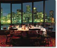 Anthony's Pier 4 Restaurant