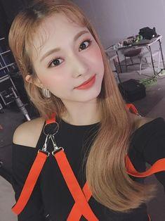Nayeon, Extended Play, South Korean Girls, Korean Girl Groups, Tzuyu And Sana, Sana Momo, Chou Tzu Yu, Jihyo Twice, Twice Once
