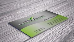 mtm-technik Web Design, Cover, Books, Business Card Design, Libros, Book, Design Web, Blanket