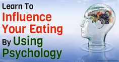 This PBS documentary reveals secrets that may change your approach to eating and strategies for tricking your body into desiring healthier foods. http://articles.mercola.com/sites/articles/archive/2016/01/09/food-influences-mood.aspx