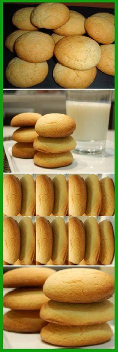 Realiza Estas GALLETAS DANESAS CASERAS. #galletas #danesas #galletasdanesas #galletacasera #masa #masaseca #mate #te #tips #pain #bread #breadrecipes #パン #хлеб #brot #pane #crema #relleno #losmejores #cremas #rellenos #cakes #pan #panfrances #panettone #panes #pantone #pan #recetas #recipe #casero #torta #tartas #pastel #nestlecocina #bizcocho #bizcochuelo #tasty #cocina #chocolate Si te gusta dinos HOLA y dale a Me Gusta MIREN...