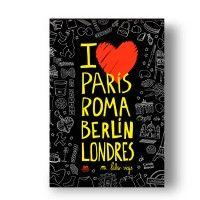 paris.roma.berlin