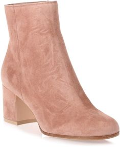 930a10025b 28 Best nude ankle boots images | Boots, Fall fashion, Fall winter